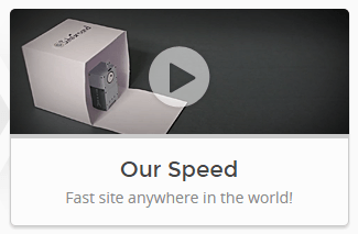 Joomla Servers